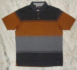 Designer Polo T-Shirts