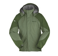 Mens Designer Jackets